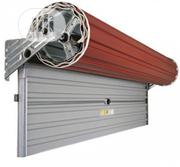 Automatic Roller Shutter Gates | Doors for sale in Lagos State, Ikoyi