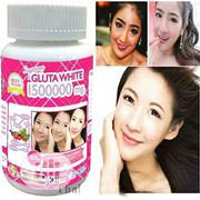 Available Now Gluta White Capsule. No | Skin Care for sale in Lagos State, Lagos Island