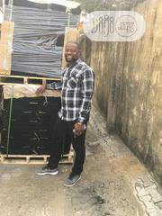 Chrisore Quality Roofing Sheet In Lagos | Building Materials for sale in Lagos State, Ajah