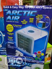 Mini Air Conditioner | Home Appliances for sale in Edo State, Benin City