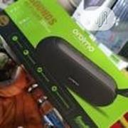 Oraimo Stereo Sound Speaker Soundpro | OBS-52D | Audio & Music Equipment for sale in Lagos State, Ikeja