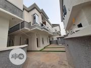5bedroom Duplex For Sale At Chevron Lekki | Houses & Apartments For Sale for sale in Lagos State, Ajah
