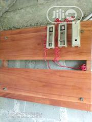 We Are Electrician   Other Repair & Constraction Items for sale in Lagos State, Oshodi-Isolo