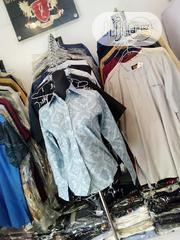 Female Shirts   Clothing for sale in Lagos State, Lekki Phase 2