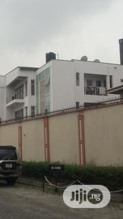 4bedroom Duplex House | Commercial Property For Sale for sale in Lagos State, Ikoyi