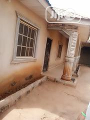 Two Bedroom For Rent In Oritaobele Akure | Houses & Apartments For Rent for sale in Ondo State, Akure