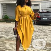 Women Fashion Gown | Clothing for sale in Lagos State, Ajah