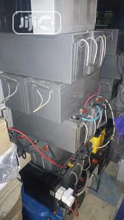 Inverter Battery Swap Lagos | Electrical Equipment for sale in Lagos State, Oshodi-Isolo