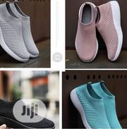 Unisex Sneakers | Shoes for sale in Lagos State, Lagos Mainland