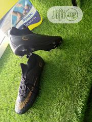 Football Boot. | Sports Equipment for sale in Lagos State, Ikoyi