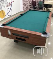 Marble Snooker | Sports Equipment for sale in Abuja (FCT) State, Dakwo District