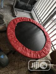 Trampoline | Sports Equipment for sale in Lagos State, Magodo