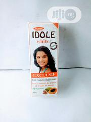 Idole Lotion   Skin Care for sale in Lagos State, Ajah