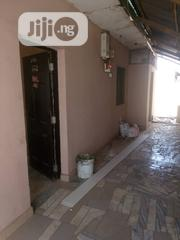 One Bedroom Apartment | Houses & Apartments For Rent for sale in Abuja (FCT) State, Apo District