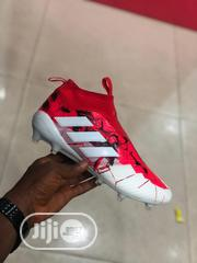 Adidas Football Boot | Shoes for sale in Lagos State, Magodo