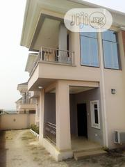 Newly Built 4 Bedroom Duplex & BQ At Alalubosa GRA Ibadan   Houses & Apartments For Sale for sale in Oyo State, Ibadan