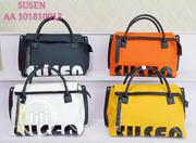 Susen Lunchbag | Bags for sale in Lagos State, Lagos Island