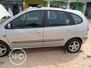 Renault Scenic 2006 Gray   Cars for sale in Rivers State, Obio-Akpor