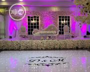 Wedding Decoration | Party, Catering & Event Services for sale in Lagos State, Lagos Mainland