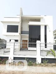 5bedroom Ensuite Detached Duplex For Sale At Pinnock Lagos | Houses & Apartments For Sale for sale in Lagos State, Lekki Phase 1