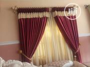 Quality Curtains | Home Accessories for sale in Lagos State