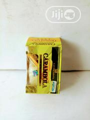 Carambola Soap | Bath & Body for sale in Lagos State, Ajah