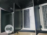 Laptop HP EliteBook 745 G4 8GB AMD A8 SSD 160GB | Laptops & Computers for sale in Abuja (FCT) State, Wuse 2