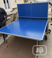 Outdoor Table Tennis | Sports Equipment for sale in Enugu State, Nsukka