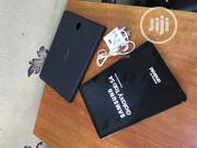 Samsung Galaxy Tab S4 64 GB Black | Tablets for sale in Lagos State, Ikeja