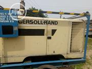 825 CFM Compressor | Vehicle Parts & Accessories for sale in Rivers State, Obio-Akpor