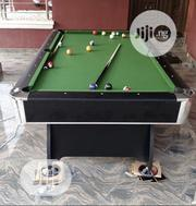 Snooker Table | Sports Equipment for sale in Lagos State, Ikotun/Igando