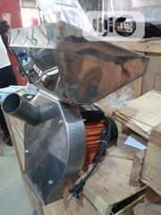 Milling Machine | Restaurant & Catering Equipment for sale in Lagos State, Ojo