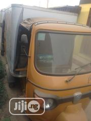 Products Delivery Keke | Trucks & Trailers for sale in Lagos State, Lagos Mainland