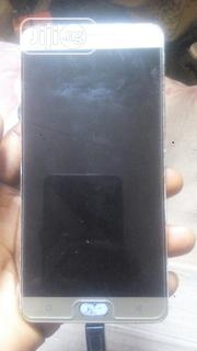Gionee M6 64 GB Gold | Mobile Phones for sale in Lagos State
