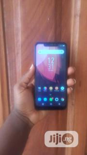 Infinix Hot S3X 32 GB Black | Mobile Phones for sale in Oyo State, Ibadan