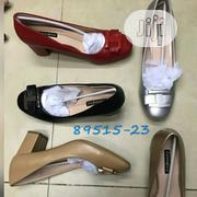 Tovivans Trendy Heel Pumps | Shoes for sale in Lagos State, Ikeja