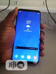Samsung Galaxy S9 64 GB Blue | Mobile Phones for sale in Abuja (FCT) State, Central Business District