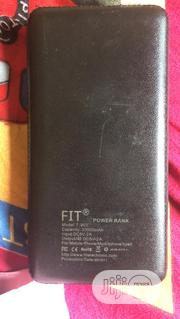 Newly Bought 30,000 Mah Power Bank | Accessories for Mobile Phones & Tablets for sale in Imo State, Owerri