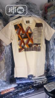 Contemporary Outfits   Clothing for sale in Lagos State, Victoria Island