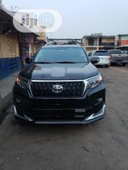 Upgrade Your Toyota Prado 2010 to 2019 | Vehicle Parts & Accessories for sale in Lagos State, Mushin