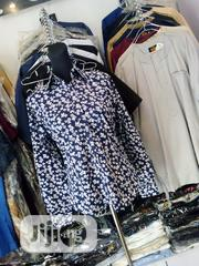 Female Shirts | Clothing for sale in Lagos State, Lekki Phase 2