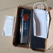 Acer Battery | Computer Accessories  for sale in Kwara State, Ilorin West