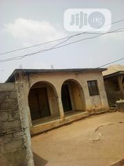 3bedroom ,A Shop On Half Plot At Igando 7.5 Asking | Houses & Apartments For Sale for sale in Lagos State, Alimosho