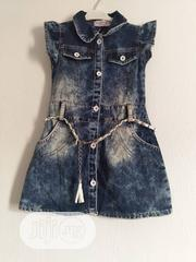 Quality Jeans Wears For Girls | Children's Clothing for sale in Lagos State
