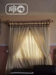 Beautiful Curtain | Home Accessories for sale in Lagos State