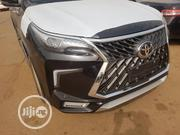 New Toyota Fortuner 2020 Black | Cars for sale in Abuja (FCT) State, Maitama
