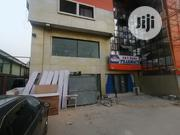 Shop for Rent Facing Express at Ikota | Commercial Property For Rent for sale in Lagos State, Lekki Phase 2