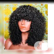 Human Hair Wigs Available | Hair Beauty for sale in Lagos State, Lekki Phase 1