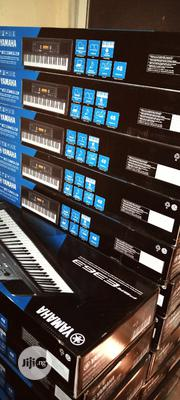 Yamaha PSR-E363 | Audio & Music Equipment for sale in Lagos State, Ojo