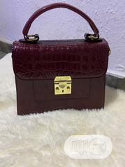 Classy Mini Handbag | Bags for sale in Lagos State, Ikeja